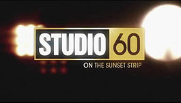 Studio60.jpg