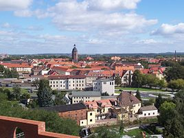 Eilenburg vom Burgberg.JPG