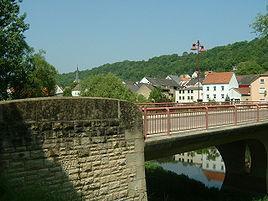 Wallendorf 096.jpg
