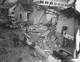 1964 Brinks Hotel bombing.JPG