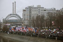 Bolotnaya-wiki.jpg