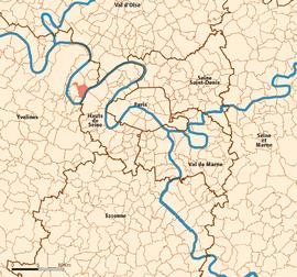 Chatou map.png
