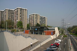 Gare de Grigny IMG 2244.JPG