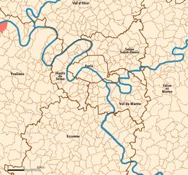 Les-Mureaux map.png