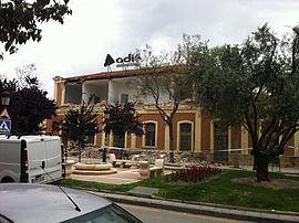 Lorca earthquake.jpg