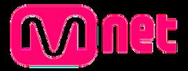 Mnet logo.png