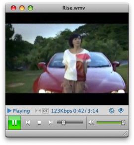 RealPlayer11OSX.png