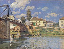 Sisley-Bridge at Villeneuve-la-Garenne.jpg
