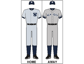 ALE-Uniform-NYY.PNG