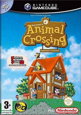Crossing cover.jpg