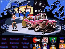 Day of the tentacle screen 1.jpg