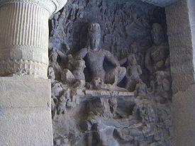 India-Elephanta-Carving.jpg