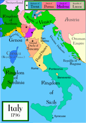 Italy 1796.png