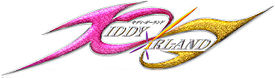 Kiddygirl-and logo.jpg