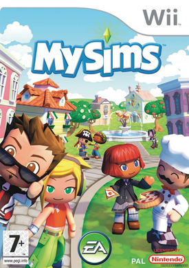 MySims.png