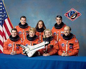 后排左起:欧康诺尔、杰尼根、古蒂雷兹前排左起:加弗尼、弗尔福德、塞顿、巴吉安