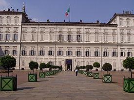 Torino palazzo reale.jpg