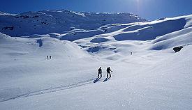Trip to Skorafjell 1.jpg