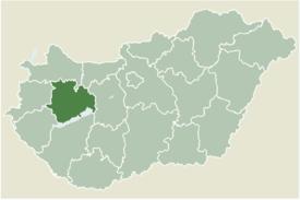 VeszprémMegye.png