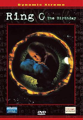 Ring 0.jpg