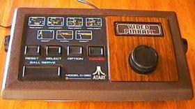 AtariVideoPinballVer1.jpg