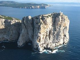 Capo Caccia vista Nereo.jpg