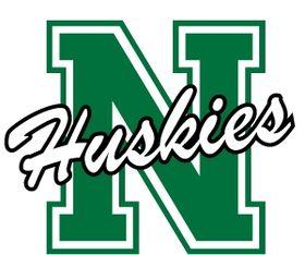 Evansville North High School.jpg