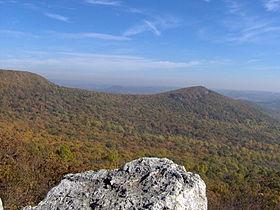 Hawk Mountain Stannik.jpg