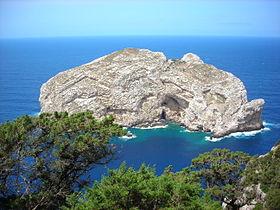 Isola Foradada.JPG