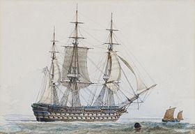 John Ward of Hull - H.M.S. Asia.jpg