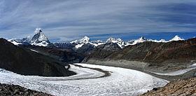 Panorama Monte Rosa Hut 1.jpg