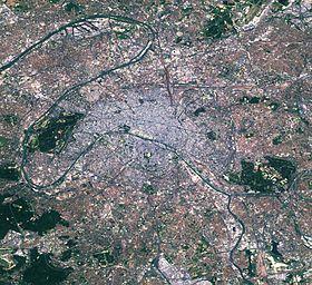 Paris-Landsat001.jpg