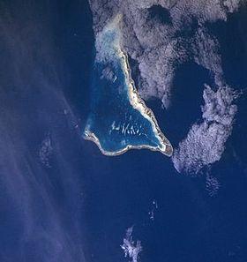 Tarawa2.jpg