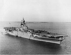 USS Princeton (CV-37) Tsingtao 1948.jpg