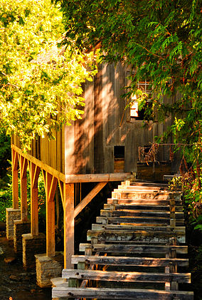 Historic Mill Creek Michigan.jpg