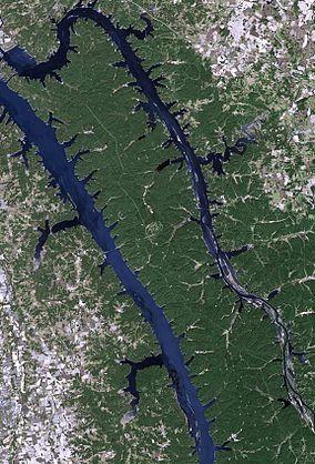 Land between the lakes.jpg
