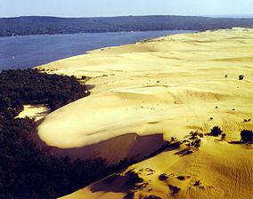 Silver Lake Dunes Michigan 2.jpg