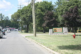 Traverse City State Park Traverse City Michigan.jpg