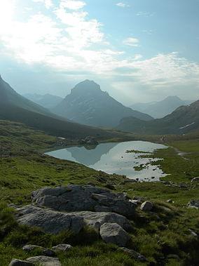 Vanoise National Park.JPG