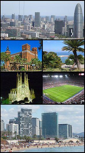 Barcelona intro.jpg
