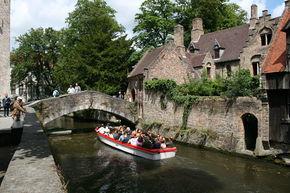 00 Bruges JPG3.jpg