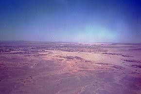 Aerial tamanrasset.jpg