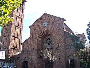 Catedral de Linares Foto 007.jpg