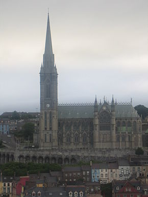 Cathedral of St Colman.jpg