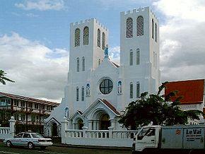 Catholic church in Samoa-2.jpg