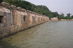 Dongguan003.jpg