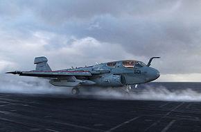 EA-6B Prowler.jpg