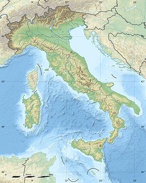 Florența se află în Italia3