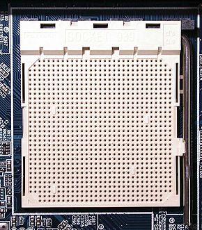 Sockel-939.jpg