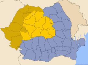 TransylvaniaProper.png